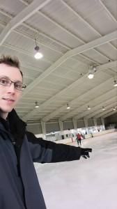 IceSkating2